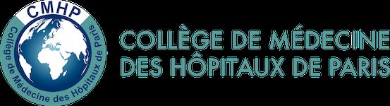 Collège de Médecine des Hôpitaux de Paris