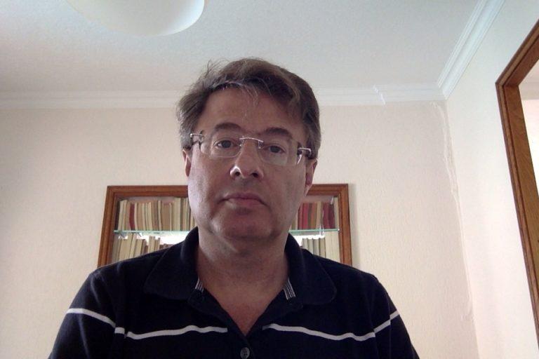 Le Dr Guy Rostoker à l'honneur dans le journal Le Monde